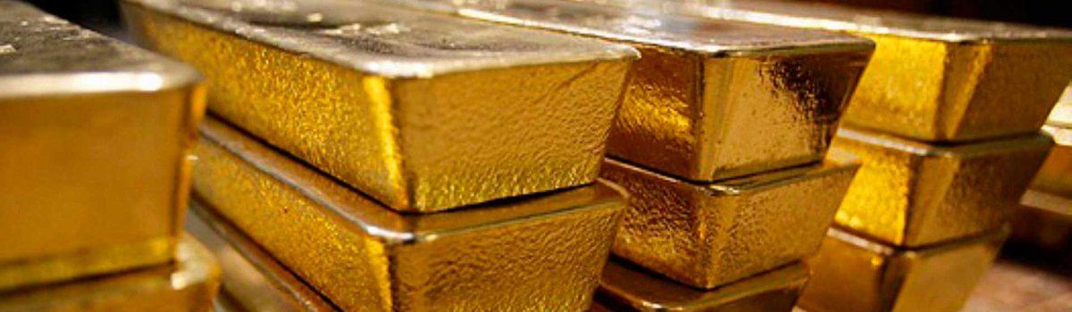 Motor Minero cierra el mes de enero con mil 724 kilogramos de oro entregados al BCV