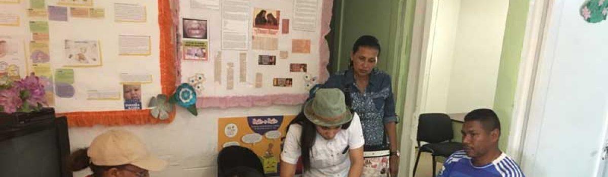 Gobierno Bolivariano arrancó en Guayana plan piloto para legalización de la actividad minera