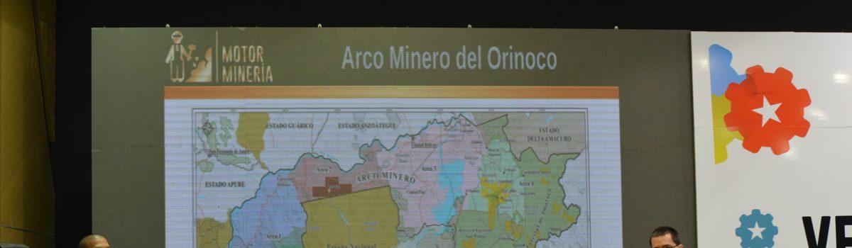 Nuevo modelo de producción de la minería contempla cuatro planes estratégicos
