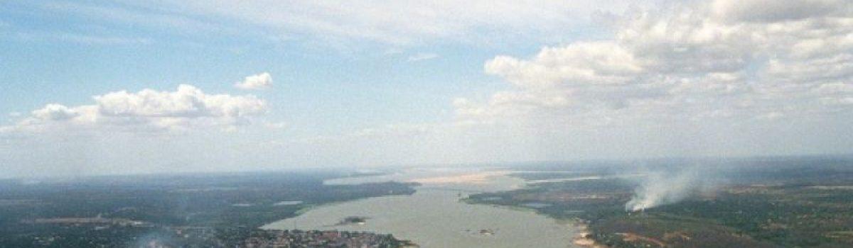 Arco Minero del Orinoco protege fuentes vitales y restaurará pasivos ambientales