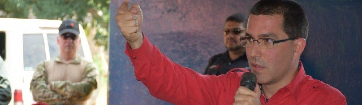 Asamblea con brigadas mineras de La Ramona – El Callao