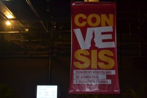 Convesis-Motor-Minería