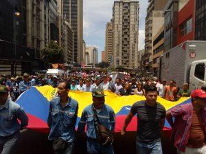Cano-marcha3