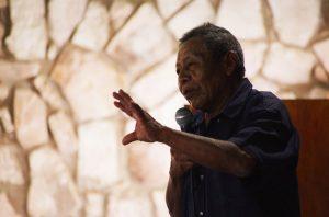 Asambleas indígenas sobre el AMO (3)