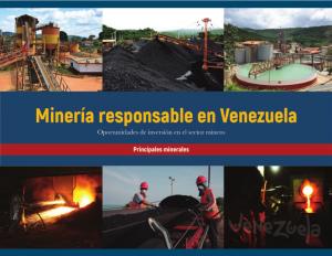 Catalogo_Minerales_2018