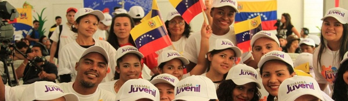 Plan Chamba Juvenil Minero inicia proceso de formación para el registro de comerciantes de joyas