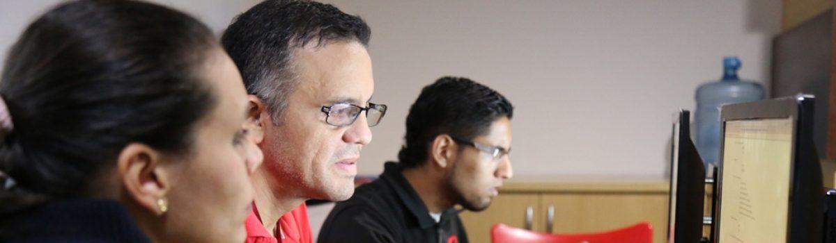 Trabajadores del Mppdme declararon el ISLR