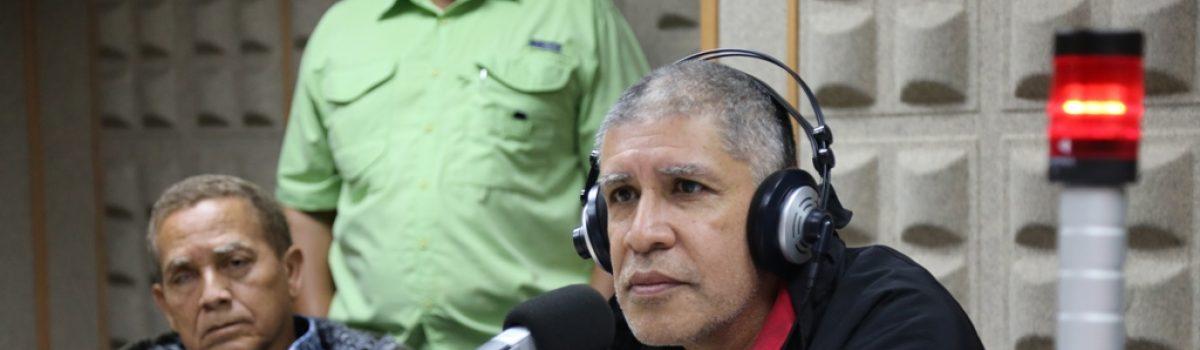 Científicos venezolanos trabajan en la migración a nuevas tecnologías mineras