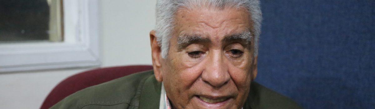 Más de 40 innovadores de Bolívar trabajan  para desarrollar nuevas tecnologías mineras