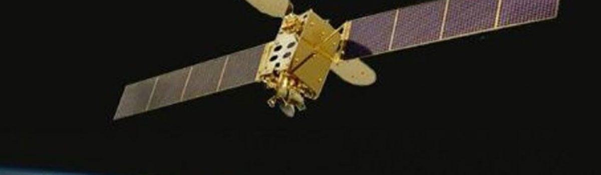 Motor Minero emplea tecnología espacial para controlar actividades en el Arco del Orinoco