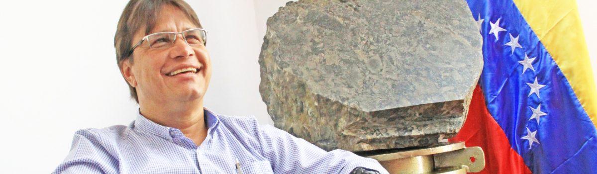 Loma de Níquel recupera subproductos para la exportación y para la Gran Misión Vivienda