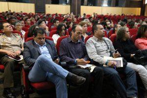 Seminario_PP_OPPM_13-6-18_13