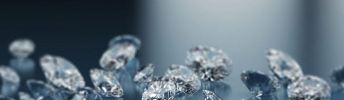 85 % de los diamantes de Venezuela son de la talla más preciada