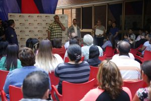 Entrega_de_transporte_17_8_1812 copy (1)