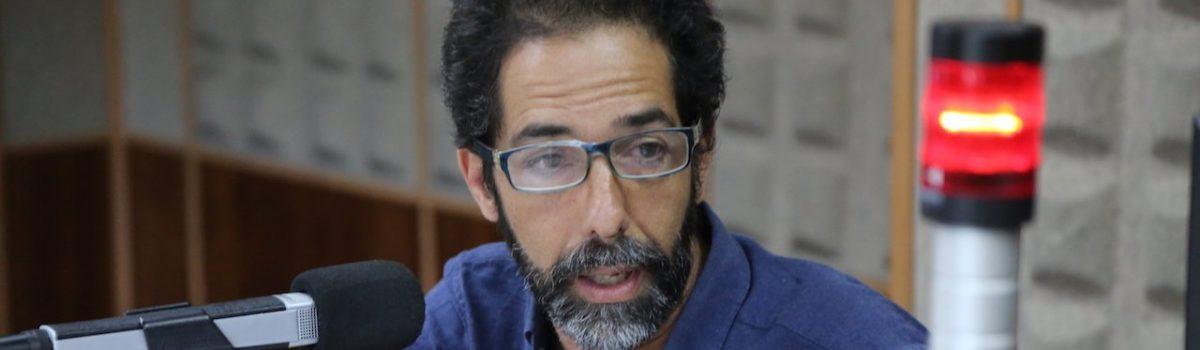 Científico del IVIC: Venezuela tiene la obligación de organizar la minería porque sus daños pueden ser irreversibles