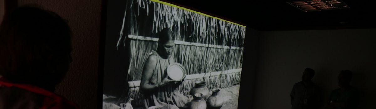 """Exposición fotográfica """"Guardianes del Orinoco"""" deslumbra en los espacios del Mppdme"""