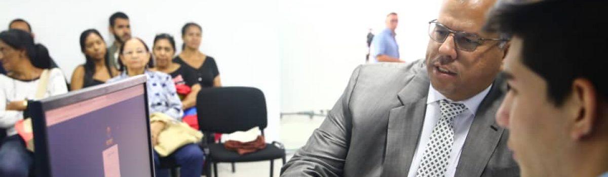 Ministro Cano: El petro abre las puertas a la soberanía financiera