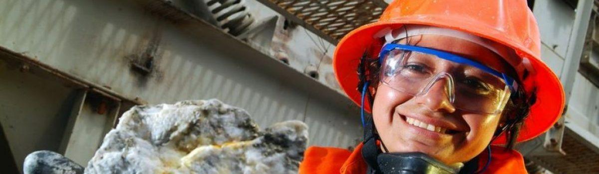 Venezuela revoluciona modelo minero