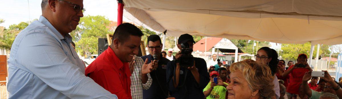 Venezuela firmó alianzas con mineros artesanos para producir diamante