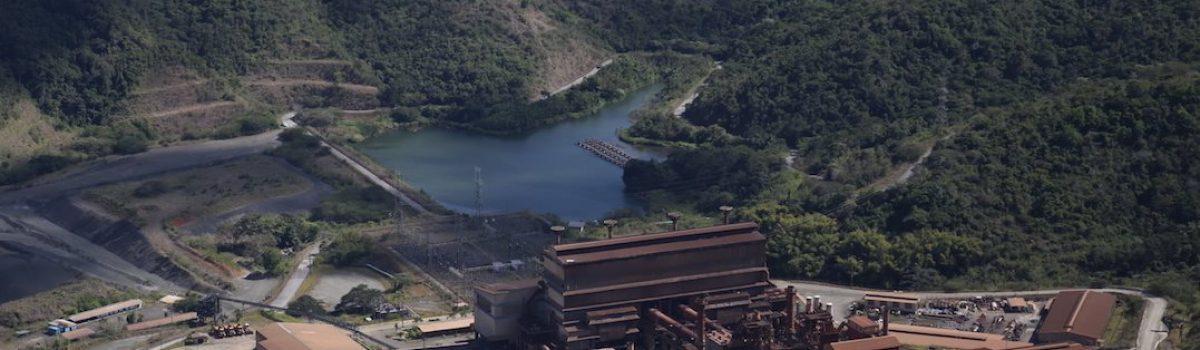 Inversión rusa incrementará producción de níquel en Venezuela