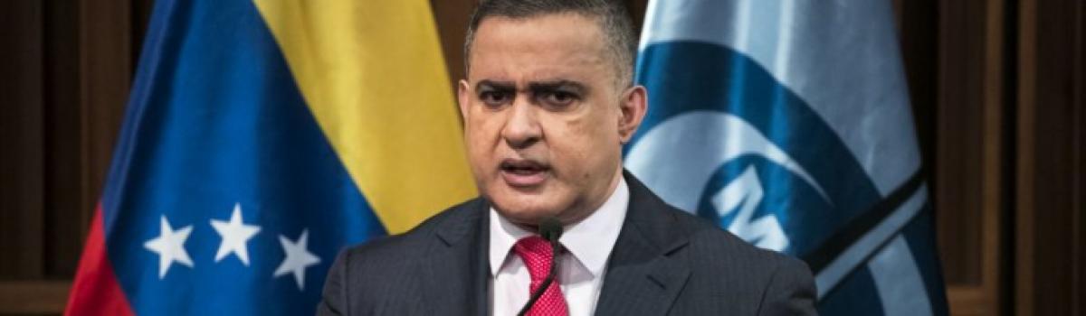 Ministerio Público inició 44 investigaciones por casos de minería ilegal