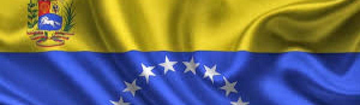 Venezuela denuncia ante el mundo nuevo intento de invasión al país