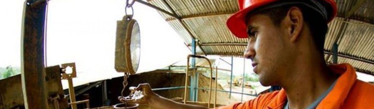 Registro Único regularizará la actividad minera en el país