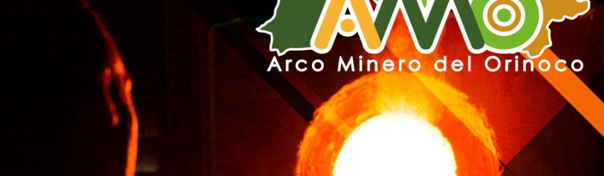 5to Aniversario de la creación del Arco Minero del Orinoco